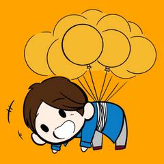 カズト's icon'