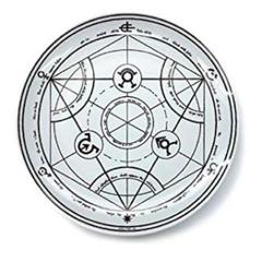 黒魔道士見習い LV20's icon'