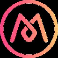 mangachain's icon'