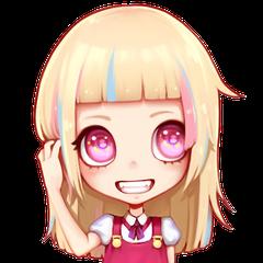 ミー's icon'