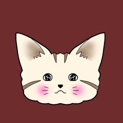 mikazuki-kazuki's icon'