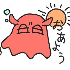みりん's icon'