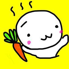 もちこ@おいしく痩せるセラピスト's icon'