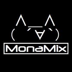 monamix's icon'