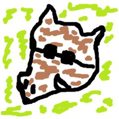 naoki's icon'