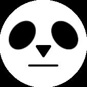 無重力パンダ's icon'