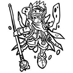 とけい's icon'