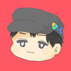 ののた's icon'