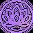 Supporter profile icon