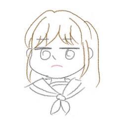りり's icon'