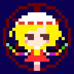 メイルス@SAGEプチマエストロ's icon'