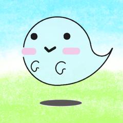 ふぁしゅー's icon'