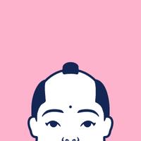 senna's icon'