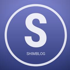 shimblog