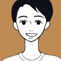 しんぺい's icon'