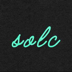 solc's icon'
