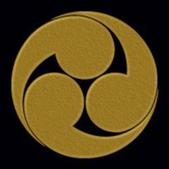 takezou's icon'