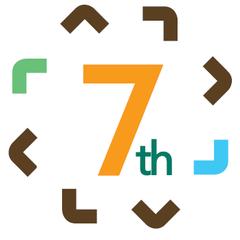 タスクール's icon'