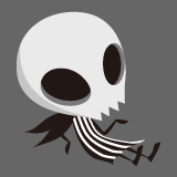 tatejima's icon'