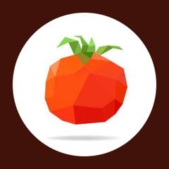 tomatochem's icon'