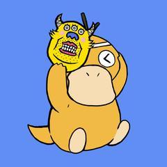 トンパ's icon'