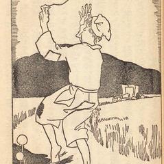 Hideaki imoto's icon'