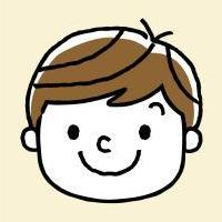 だいちゃん's icon'