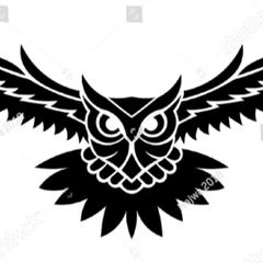 yokoihir/あたりす/'s icon'