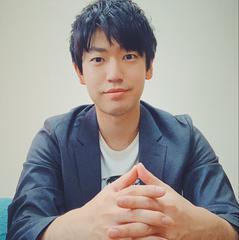 ポロシャツリーマンyoshiki's icon'