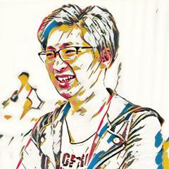 Yu Numazaki's icon'