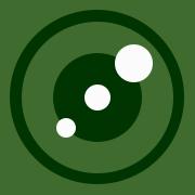東京先生 Tokyo-Teacher's icon'