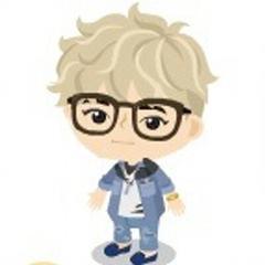 yukio-bcostaker's icon'