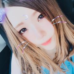 yuriyuri18's icon'