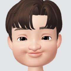 YUTO's icon'